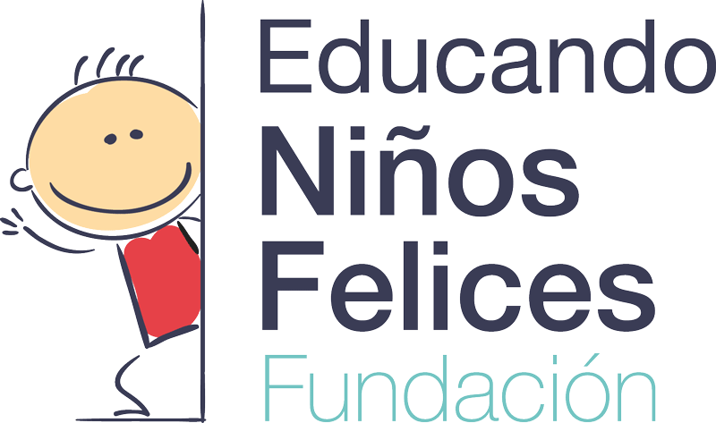 Fundafelices